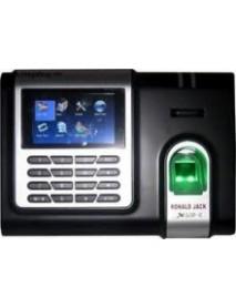 Máy chấm công Ronald Jack X628C/USB+ID