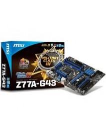 Z77A-G43