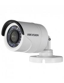 Camera Thân IPC HIKVISION DS-2CD1002-I