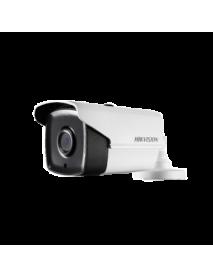 Camera IP trụ hồng ngoại 1 MP chuẩn nén