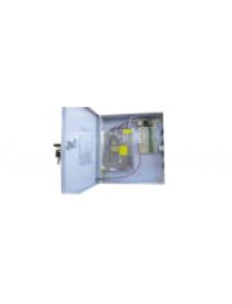 Nguồn cung cấp và hộp điện AB-MPS12V20A(9)