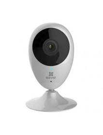 Camera IP Wifi Ezviz Mini O