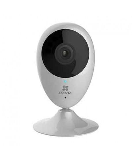 Camera IP Wifi Ezviz Mini O