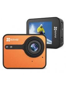 Camera Hành Trình EZVIZ S1C