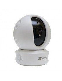 Camera Ezviz 1MP Ez360 CS-CV246 (C6C 720P)