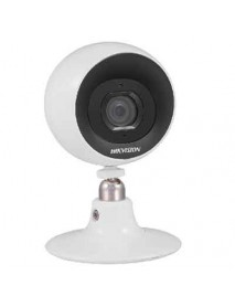 CAMERA IP CUBE 2MP HIKVISION DS-2CV2U24FD-IW