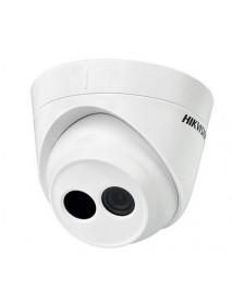 Camera IP Dome hồng ngoại 1.0 Megapixel HIKVISION DS-2CD1301-I