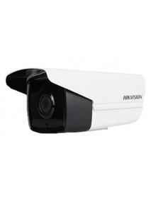 Camera IP HD hồng ngoại 2.0 Megapixel HIKVISION DS-2CD1221-I3