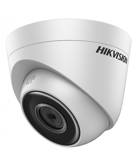 Camera IP HD Dome hồng ngoại 2.0 Megapixel HIKVISION DS-2CD1321-I