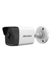 Camera IP hồng ngoại 4.0 Megapixel HIKVISON DS-2CD1043G0-I