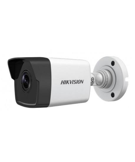 Camera IP hồng ngoại 2.0 Megapixel HIKVISION DS-2CD1023G0-I