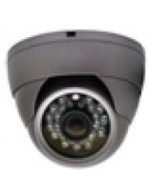 DOME IP CAMERA – IAB10