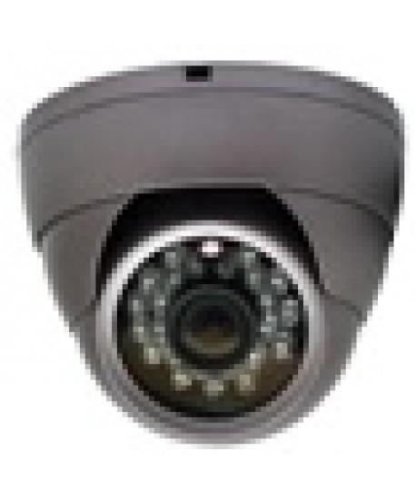 Camera AM-IAB13