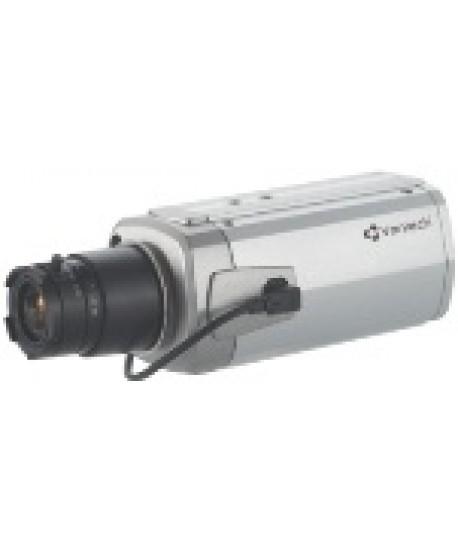 Camera Vantech VT-1000S