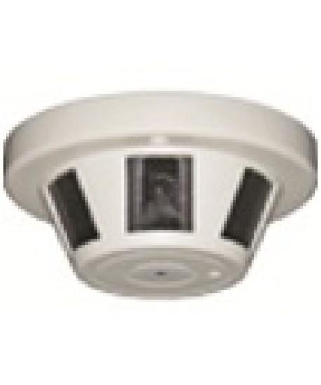 Camera Vantech VT-1005H