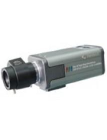 Camera Vantech VT-1014D