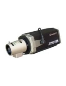 Camera Vantech VT-1440WDR