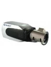 Camera Vantech VT-1500A