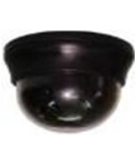 Camera Vantech VT-2000