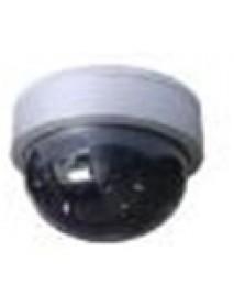 Camera Vantech VT-2002