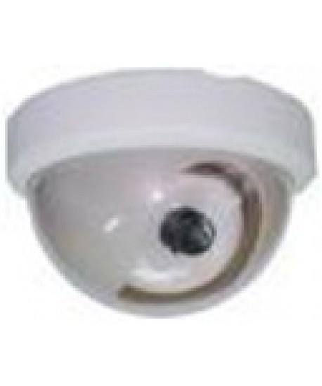 Camera Vantech VT-2250