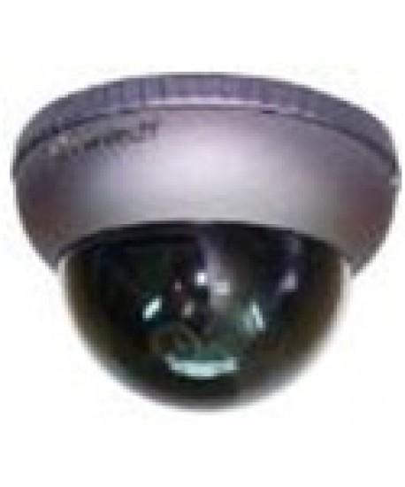 Camera Vantech VT-2300