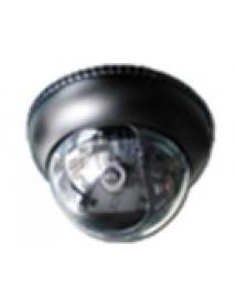 Camera Vantech VT-2400