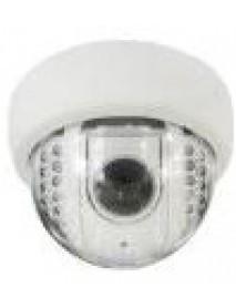 Camera Vantech VT-2502
