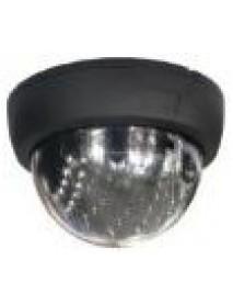 Camera Vantech VT-2503