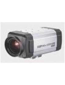 Camera Vantech EFFIO VT-30X