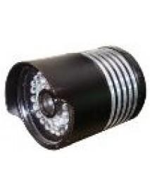 Camera Vantech VT-2902