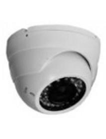 Camera Vantech VT-3012A