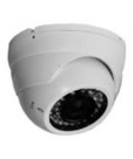 Camera Vantech VT-3213