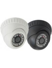 Camera Vantech VT-3113B