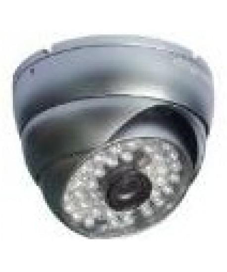 Camera Vantech VT-3212