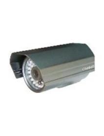 Camera Vantech VT-3222