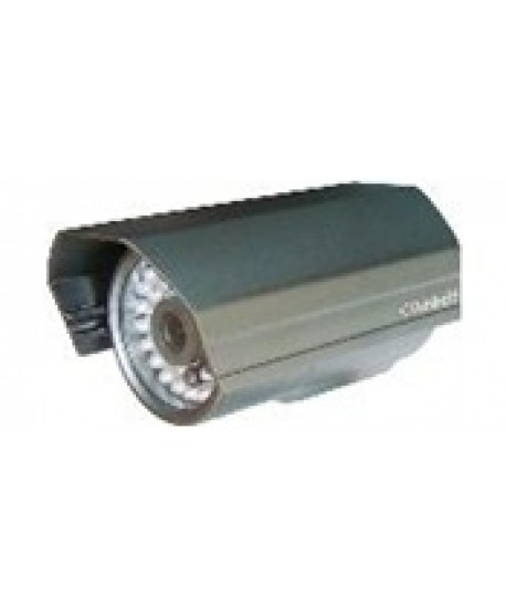 Camera Vantech VT-3222H