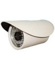 Camera Vantech VT-3223