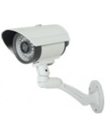 Camera Vantech VT-3224A