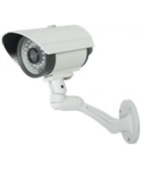 Camera Vantech VT-3224H