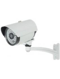Camera Vantech VT-3225H