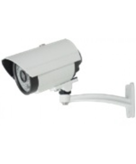 Camera Vantech VT-3226B