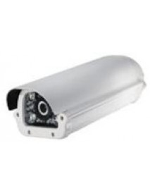 Camera Vantech VT-3300