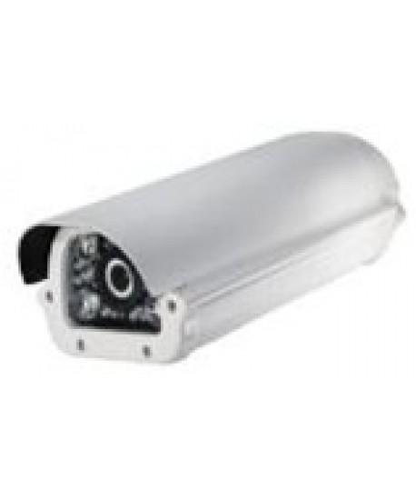 Camera Vantech VT-3300L