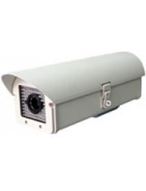 Camera Vantech VT-3311