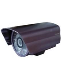 Camera Vantech VT-3350