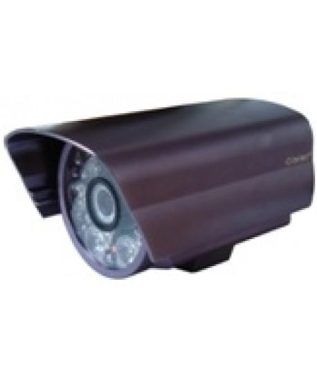 Camera Vantech VT-3350S