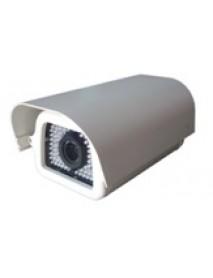 Camera Vantech VT-3400S