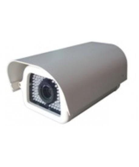 Camera Vantech VT-3400