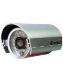 Camera Vantech VT-3500I